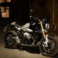 Foto 34 de 91 de la galería bmw-r-ninet-outdoor-still-details en Motorpasion Moto