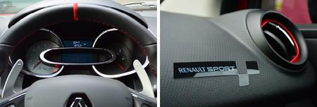 Renault Clio Rs Sumario2