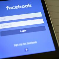 Los datos de 533 millones de usuarios de Facebook de 106 países se filtraron en internet, según Reuters