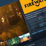 Steam toma medidas contra las bombas de análisis: desde hoy, la página de cada juego contiene un histograma de análisis