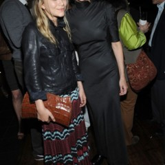 Foto 20 de 22 de la galería el-estilo-grunge-por-mary-kate-y-ashley-olsen-tendencia-2009 en Trendencias