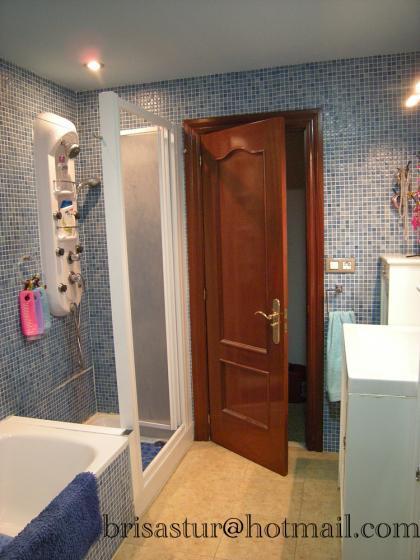 baño brisa 1