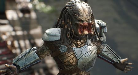 La paradoja de Predator: Hunting Grounds: ser el mejor juego de Depredador hasta la fecha