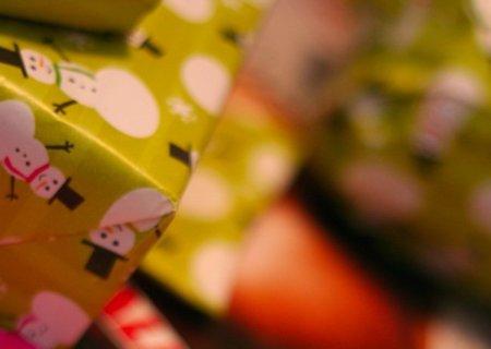 Regalos de Navidad 2010: por menos de 24 euros... para él
