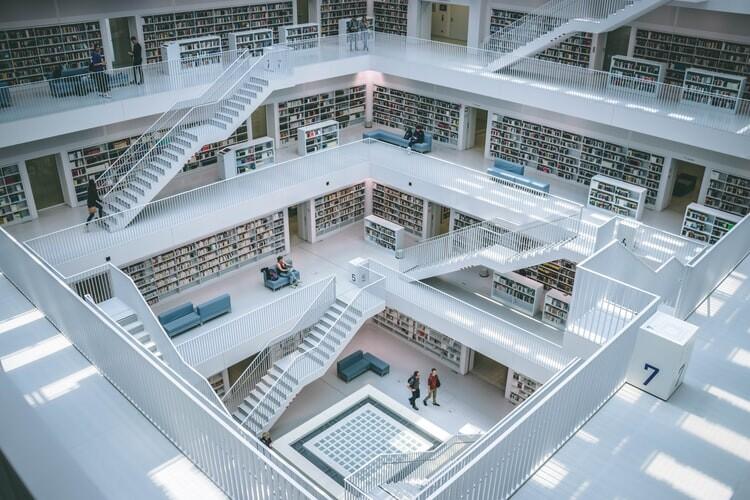 MarIA: la Biblioteca Nacional y el BSC crean un sistema especializado en el idioma español para mejorar las respuestas de las IA en nuestra lengua