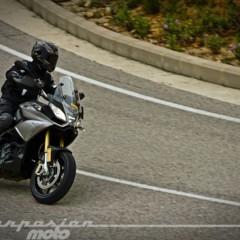 Foto 21 de 29 de la galería pirelli-scorpion-trail-ii en Motorpasion Moto