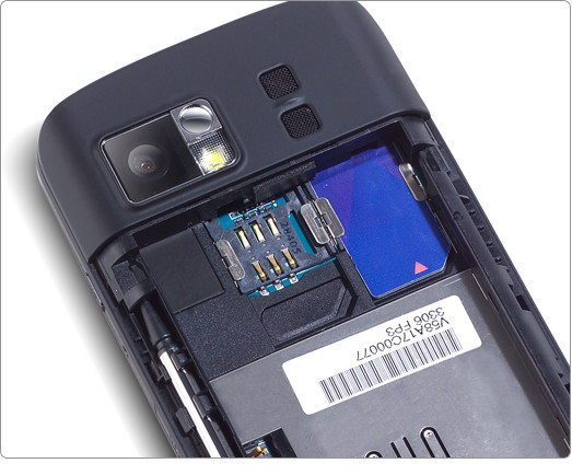 Foto de Acer en el Mobile World Congress (7/10)