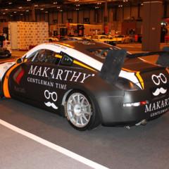 Foto 52 de 119 de la galería madrid-motor-days-2013 en Motorpasión F1