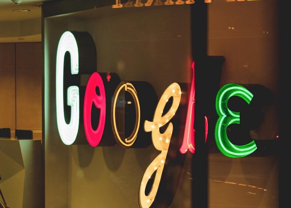 Va para largo: Google decide que sus empleados trabajen desde casa hasta julio de 2021