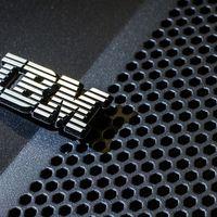 IBM compra Red Hat por 34.000 millones de dólares en un hito histórico para la empresa que triunfó con Linux y el Open Source