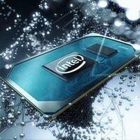 Ponen a prueba la CPU Intel Core i9-11900KB Tiger Lake y los resultados son prometedores