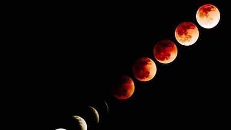 Blood Moon 596784 1920 1