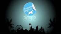 Vota los mejores destinos turísticos de Europa 2012