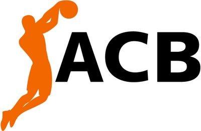 La ACB regresa a TVE: ¿podemos esperar un buen trato?