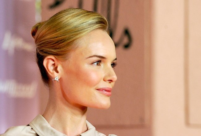Kate Bosworth color