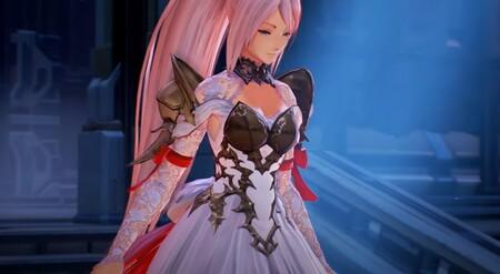 Lista de armaduras para Shionne en Tales of Arise y cómo conseguirlas