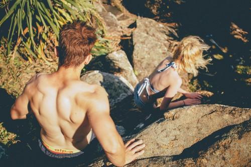 Perder peso o perder grasa: cuál es más útil de los dos en tu operación bikini