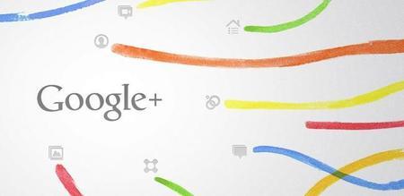 Es Google + La Red Antisocial
