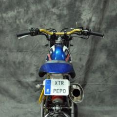 Foto 27 de 34 de la galería xtr-pepo-speedy-sr-250-1985 en Motorpasion Moto
