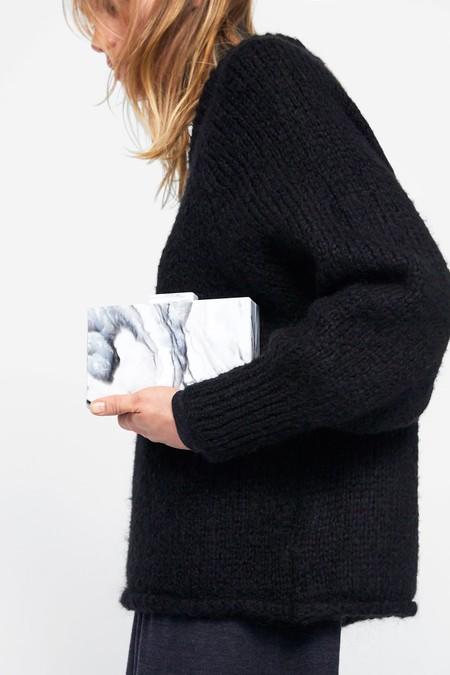 Zara Nueva Coleccion 2019 Bolsos 05