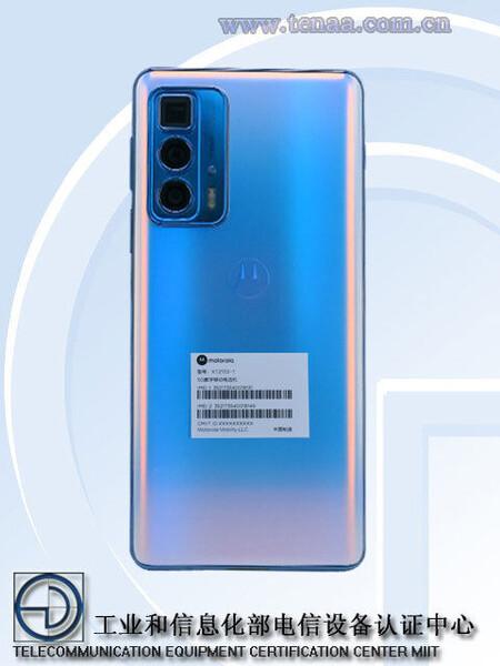 Motorola Xt2153 1 2