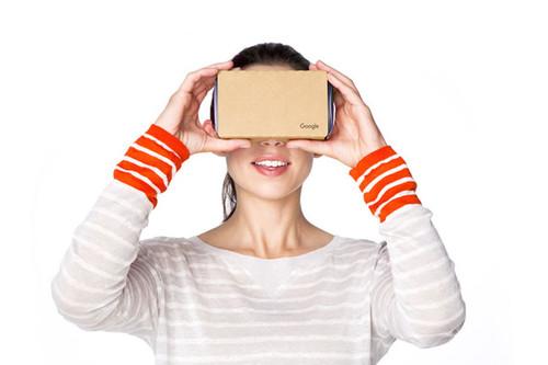 Los mejores reproductores de vídeos 360º para gafas de realidad virtual