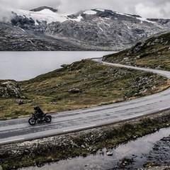 Foto 26 de 36 de la galería husqvarna-701-svartpilen-2019 en Motorpasion Moto