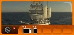 elbarco2