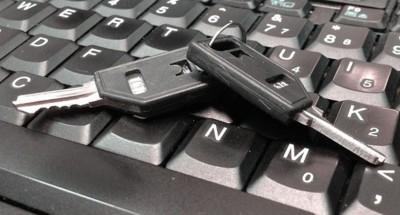 Se descubren todavía más vulnerabilidades graves en OpenSSL