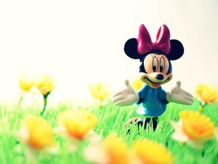 Micky Mouse 102709 1920