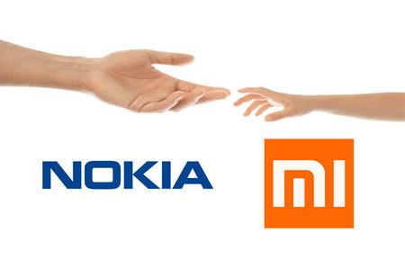 Nokia y Xiaomi se alían: ¿será el empujón final para la expansión internacional de la marca china?