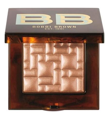 Bobbi Brown Brown Glow Highlight Powder