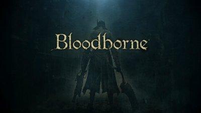 Sony confirma que habrá una expansión para Bloodborne; From Software ya trabaja en el parche 1.04
