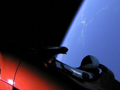 El lanzamiento del Falcon Heavy de SpaceX ha sido un éxito, ¿y ahora qué?