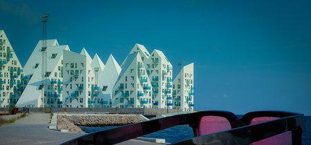 Aarhus: motivos para conocer la Capital Europea de la Cultura 2017