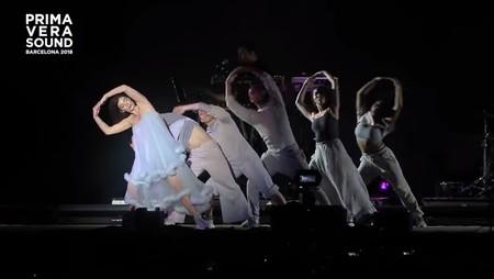 De conciertos íntegros a ruedas de prensa: el Primavera Sound es el primer festival retransmitido por Youtube