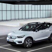España está a la cola de Europa en cargadores para coches eléctricos: sólo 245 por millón de habitantes