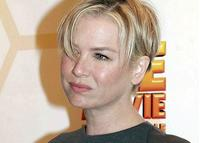 Bridget Jones, con el ex de Uma Thurman