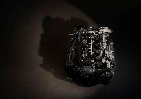 Mazda se lo juega todo al motor Skyactiv-X como salvación para cumplir los objetivos de emisiones