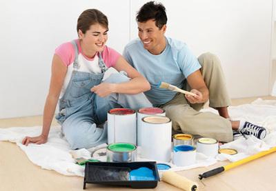 ¿Obras en casa? No temas al fantasma del polvo