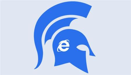 Internet Explorer Spartan Microsoft 2