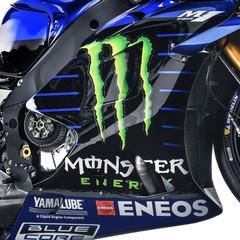 Foto 15 de 65 de la galería monster-energy-yamaha-motogp-2019 en Motorpasion Moto