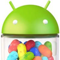 Ya disponible el código fuente de Android 4.1 (Jelly Bean)
