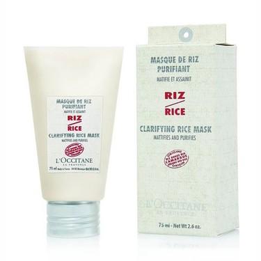 ¿Qué vas a hacer para evitar el efecto-rebote de acné?
