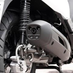 Foto 12 de 32 de la galería kymco-people-125-gti-toma-de-contacto en Motorpasion Moto