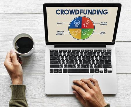 La financiación colectiva de las pseudociencias: así es como el crowdfunding les ayuda a crecer