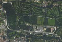 Superbikes Italia 2013: toda la información a un click de distancia