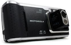 Motorola MS550, cámara digital y móvil todo en uno