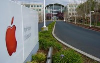 Apple enfrenta demanda colectiva por parte de sus trabajadores en California