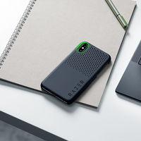 Razer Arctech, nuevas fundas para iPhone que refrigeran el móvil mientras jugamos